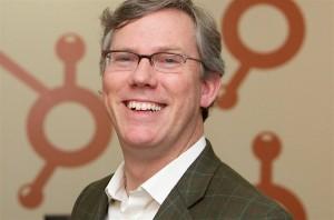 Brian Halligan, HubSpot – Inc.com