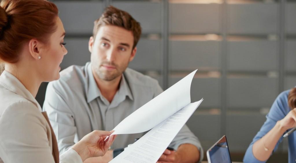 tartalommarketing projektmenedzsment tanácsadás megbeszélés