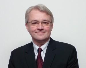 Sandy Vaci kanadai magyar üzletember